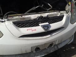 Решетка радиатора. Toyota Caldina, AZT246W, AZT246, AZT241, AZT241W