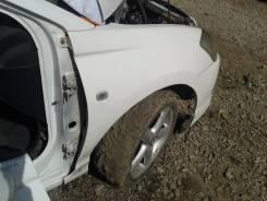 Крыло. Toyota Caldina, AZT246W, AZT246, AZT241, AZT241W