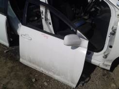 Дверь боковая. Toyota Caldina, AZT241, AZT241W, AZT246, AZT246W