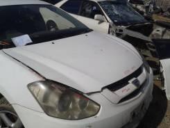 Капот. Toyota Caldina, AZT246W, AZT246, AZT241, AZT241W
