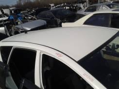 Крыша. Toyota Caldina, AZT241W, AZT246, AZT241, AZT246W