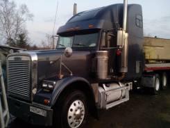 Freightliner Classic. Продам FLD-120 classic, 12 000 куб. см., 25 000 кг.