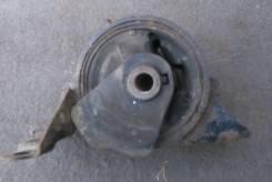Подушка двигателя. Honda Odyssey, RB1 Двигатель K24A