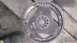 Венец маховика. Audi V8