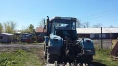ХТЗ 17221. Продам трактор , 65 000 куб. см.