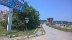 Продам земельный участок под коммерческую застройку. Северный пр-т 23. 1 122 кв.м., собственность, от частного лица (собственник). Фото участка