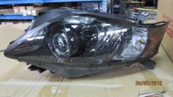 Новая левая фара Lexus RX 350 оригинал
