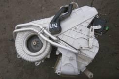 Мотор печки. Honda Odyssey, RB1, RB2 Двигатель K24A