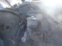 Цилиндр главный тормозной. Toyota Corsa, EL41