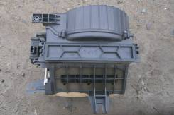 Корпус салонного фильтра. Honda Odyssey, RB1, RB2 Двигатель K24A