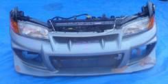Ноускат. Mitsubishi Lancer Evolution, CN9A Двигатель 4G63T. Под заказ