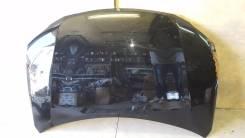 Капот. Lexus RX270, GGL10, AGL10, GYL16, GGL16, GYL15, GGL15, GYL10 Lexus RX350, GYL16, GYL15, GGL15, GGL16, AGL10, GGL10, GYL10 Lexus RX450h, GYL10...