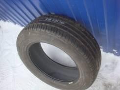Michelin Pilot HX. Летние, без износа, 1 шт