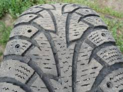 Hankook Winter i*Pike W409, 195/65 R15