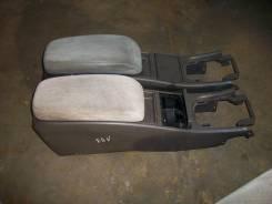 Подлокотник. Nissan Maxima, A33 Nissan Cefiro, A33