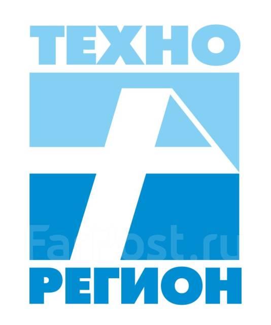 Герметики полиуретановые.