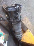 Автоматическая коробка переключения передач. Subaru Legacy, BL5, BP5