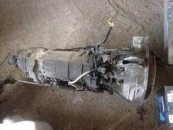 Автоматическая коробка переключения передач. Subaru Legacy, BG5
