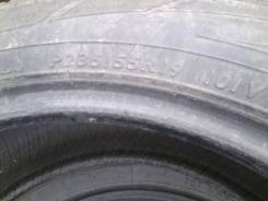 Bridgestone B-style RV. Летние, износ: 50%, 4 шт