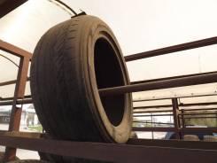 Dunlop SP. Летние, износ: 70%, 1 шт