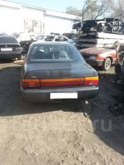 Toyota Corolla. AE100, 4EFE