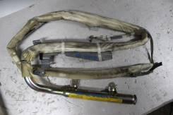 Подушка безопасности. Toyota Windom, MCV30 Двигатель 1MZFE