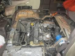 Toyota Lite Ace. CM41, 2 CT