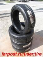 Bridgestone Potenza S001. Летние, 2012 год, без износа, 4 шт