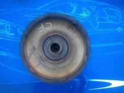 Гидротрансформатор Honda 06260-PCA-505 26000-PCA-305. Honda Torneo, E-CF4, E-CF3, E-CF5, LA-CF5, GH-CF5, GF-CF5, GF-CF4, GF-CF3, CF4, LA-CL3, CF3, GH...