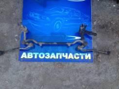 Трапеция рулевая. Nissan Atlas, AF22, AGF22 Двигатели: TD27, Z20S