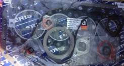 Ремкомплект двигателя. Nissan Condor Nissan Atlas / Condor Двигатели: FD42, FD46, FD46T