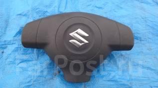 Подушка безопасности. Suzuki Swift, ZC31S, ZC, ZC21S, ZC11S, ZC32S, ZD72S, ZC71S