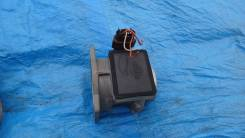 Датчик расхода воздуха. Nissan Largo Двигатель KA24DE
