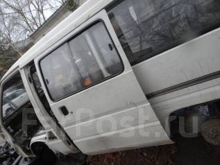 Дверь сдвижная. Nissan Vanette, VUGJC22