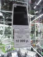 Lenovo A5000. Новый