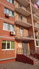 1-комнатная, улица Фурманова 2. Индустриальный, частное лицо, 40 кв.м.