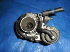 Турбина. Daihatsu Move, L902S Двигатель JBDET