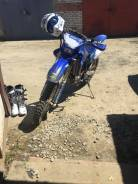 Yamaha WR 426. 426 куб. см., исправен, птс, с пробегом