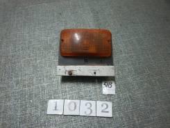 Поворотник. Mitsubishi Fuso