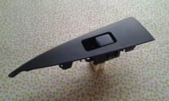 Кнопка стеклоподъемника. Nissan Vanette, E11 Nissan Note, E11, NE11, ZE11 Двигатели: HR16DE, HR15DE