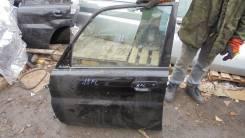 Дверь боковая. Mitsubishi Pajero iO, H77W, H76W, H72W, H71W Mitsubishi Pajero Pinin, H76W, H77W