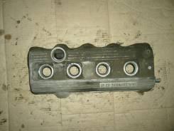 Крышка головки блока цилиндров. Toyota Camry, SV32 Двигатель 3SFE