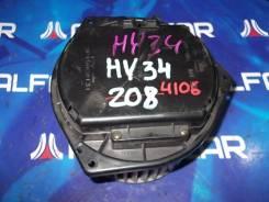 Мотор печки Nissan Cedric HY34