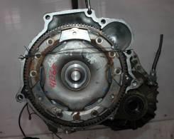 Коробка переключения передач. Nissan: Maxima, Fuga, Gloria, Cedric, Cefiro, Cedric / Gloria Двигатель VQ20DE