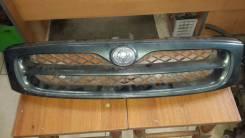 Решетка радиатора. Mazda Capella, GVER, GV8W, GVFW, GVEW, GVFR