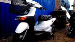 Honda Topic. исправен, птс, без пробега
