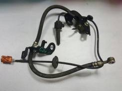 Датчик abs. Honda: Jazz, Fit Aria, Fit, City, City ZX Двигатели: L13A5, L15A1, L13A2, L13A1, L12A1, L12A3, L15A2
