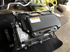 Инвертор. Toyota Prius, ZVW30L, ZVW30