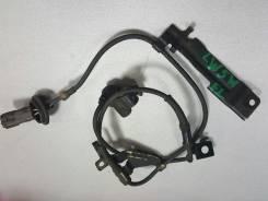 Датчик abs. Mazda MPV, LW3W, LWFW, LW5W, LWEW