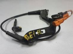Датчик abs. Honda Edix, BE1 Двигатель D17A